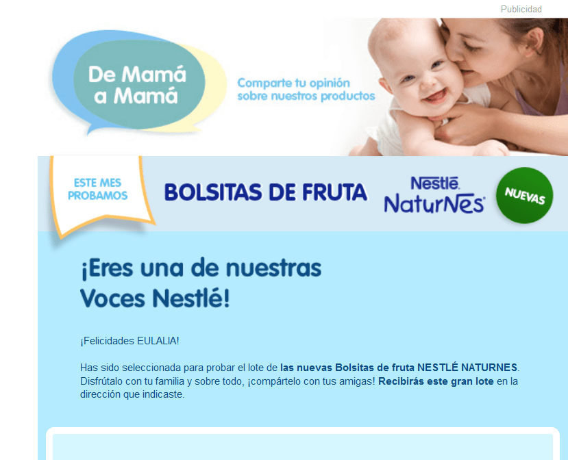 voces-nestle