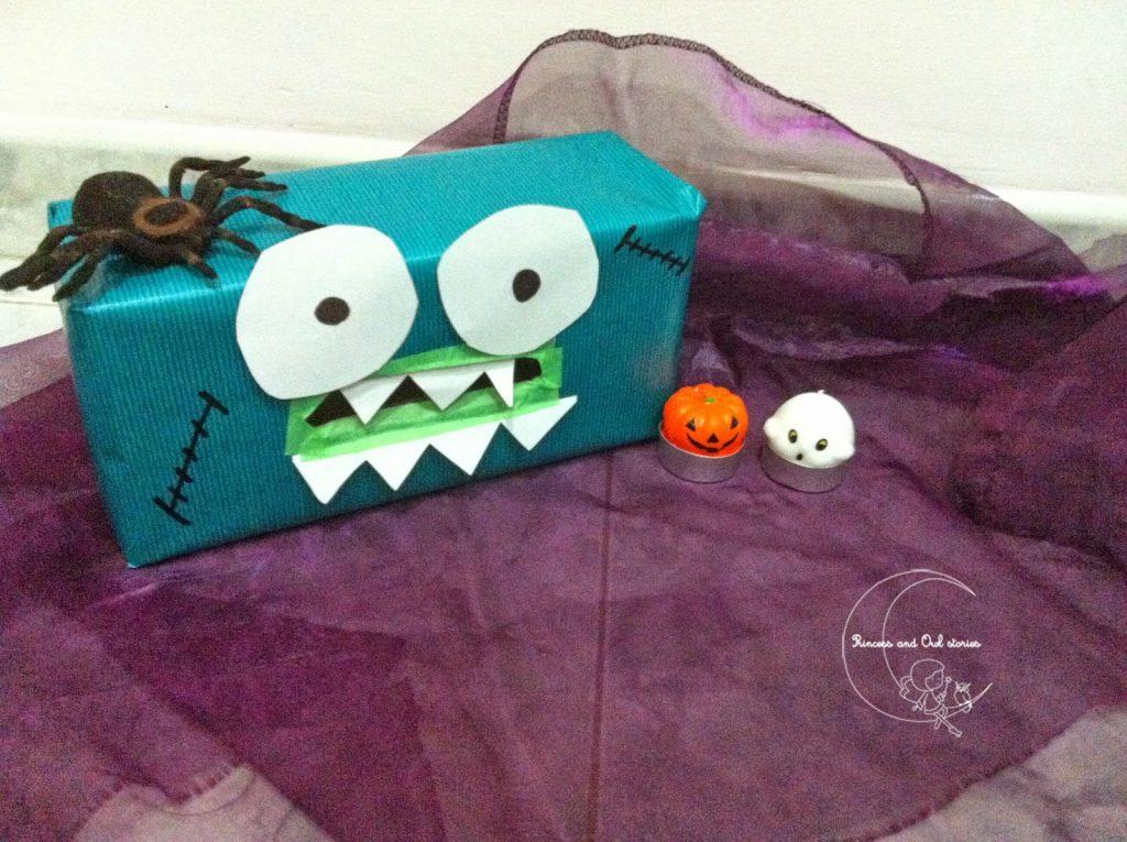 monstruo-carton-diy