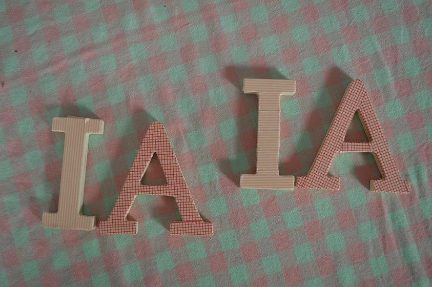 iaia-artesano-marca