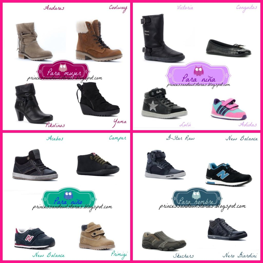 Princess Zapatos Obi Stories Owl amp; Zapatos Princess 0p5xwgH5 at legerdemain 4041bc