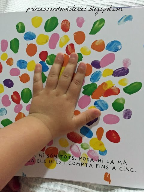 cuento-colores-cruïlla