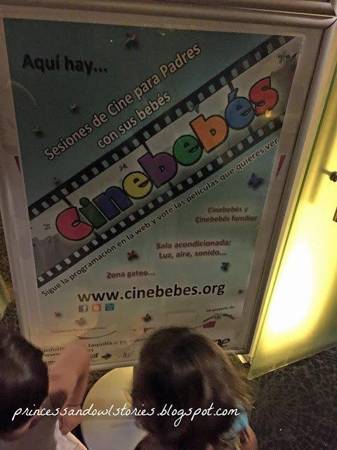 cinebebes-mallorca-ocimax
