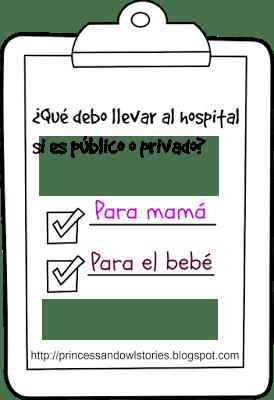 lista-hospital-parto
