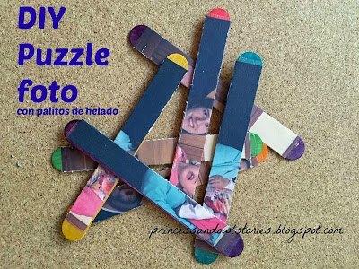 puzzle-foto-diy