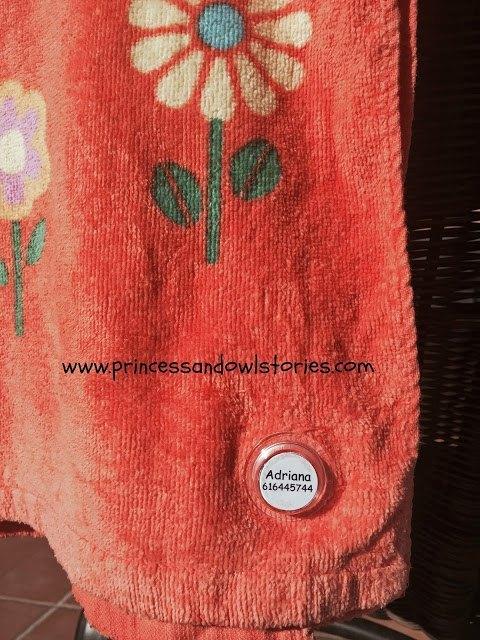 iberpin-personalizar-ropa