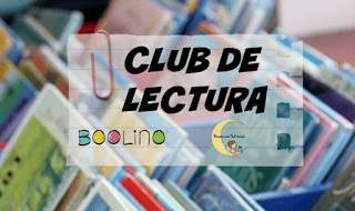 club-lectura-boolino-princessandowlstories