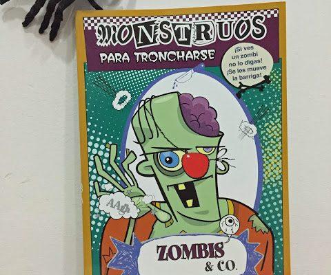 zombies26co-vox-boolino