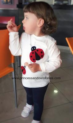 menudatela-camiseta-handmade