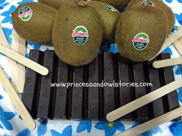 piruletas-kiwi-chocolate
