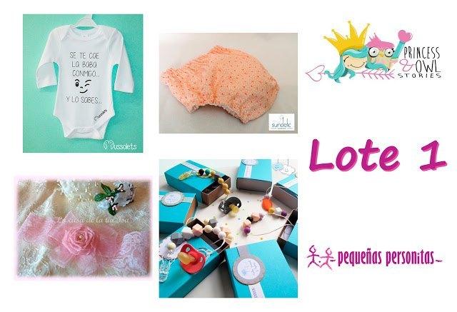 lote1-sorteo-navidad-pequeñas-personitas-princess-and-owl-stories