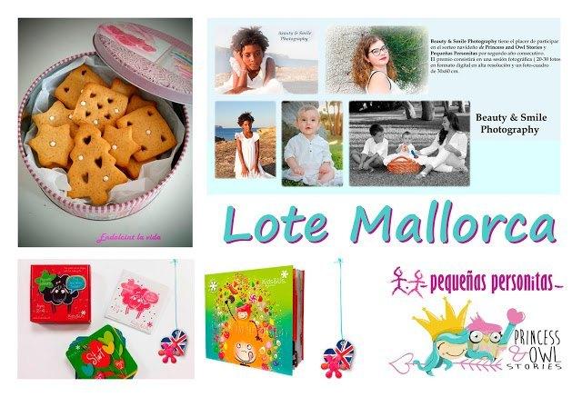 lotemallorca-sorteo-navidad-pequeñas-personitas-princess-and-owl-stories