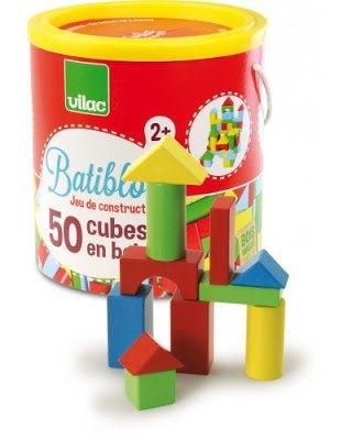 bloques-construcción-madera-babycaprichos