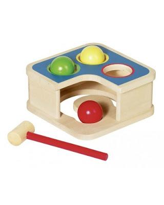picabolas-madera-babycaprichos
