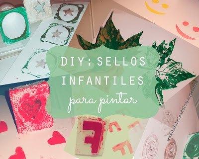 sellos-infantiles-diy