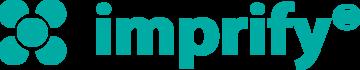 imprify-app-fotos