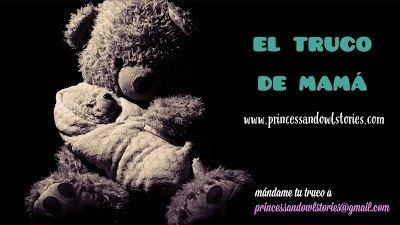 truco-mama-blog