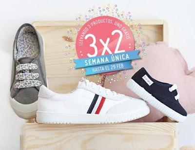 3x2-pisamonas-calzado