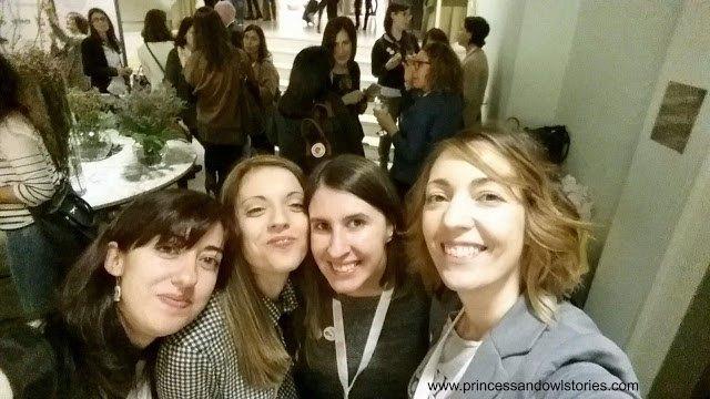blogger-day-madresfera