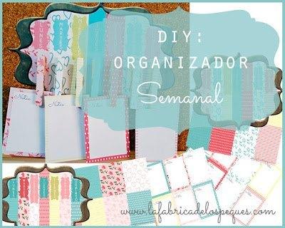 organizador-semanal-diy