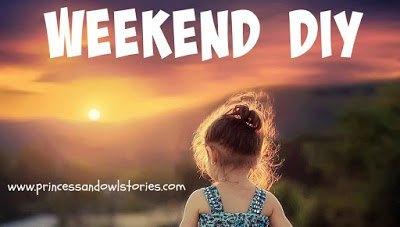 weekend-diy-manualidades