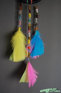 weekenddiy-atrapasueños-handmade