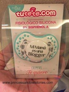 chupete-mama-blogger-tutete