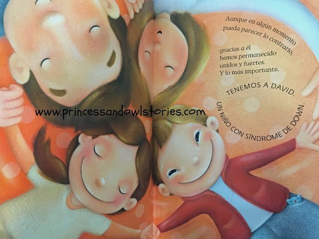 cuento-sindrome-down