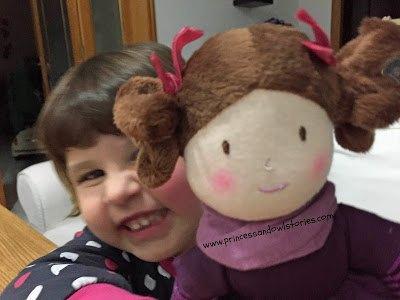 muñeca-trapo-babycaprichos