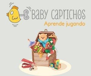 http://www.babycaprichos.com/
