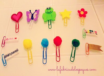 clips-decorados-diy