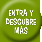http://www.boolino.es/es/libros-cuentos/cuentos-para-sonar-panini-espana-sa/
