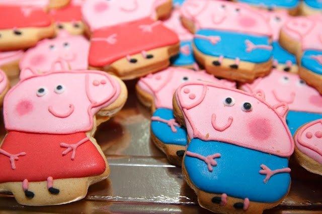 fiesta-peppa-pig-galletas