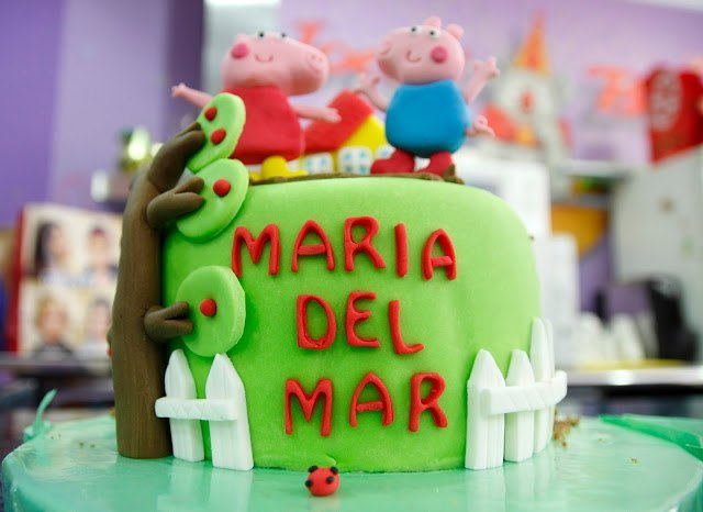 fiesta-peppa-pig-diy