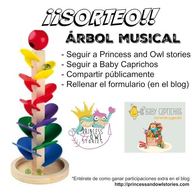 sorteo-arbol-musical