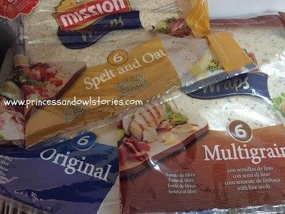 mission-wraps-variedades