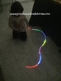 juego-pulseras-fluorecentes