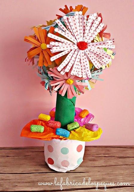 centro-flores-papel-playmais