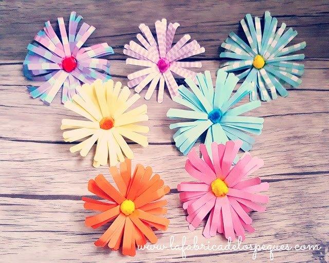 flores-papel-playmais