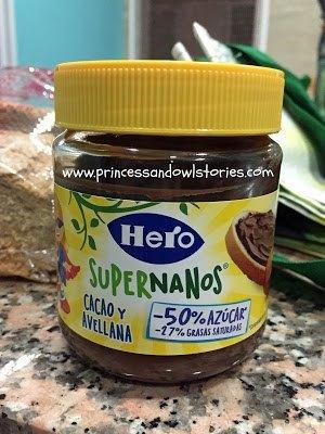 crema-cacao-hero-super-nanos