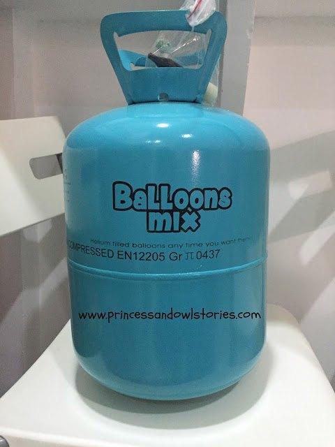 bombona-globos-helio