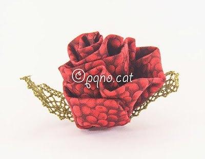 rosa-tela-pqno