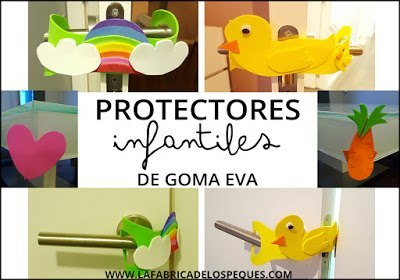 protectores-infantiles-gomaeva
