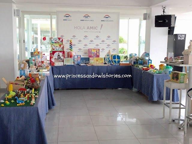 juguetes-babycaprichos-mallorca