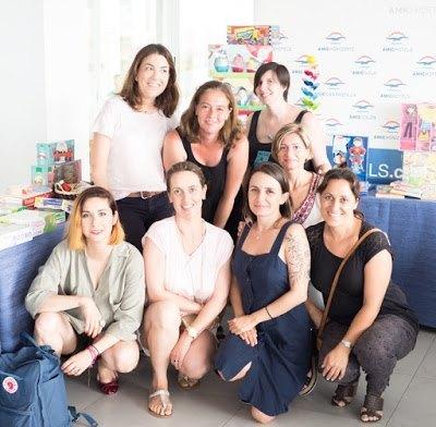 bloggers-maternidad-mallorca
