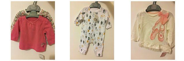 ropa-bebe-mothercare