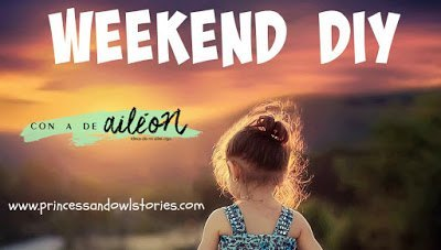 weekend-diy-aileon