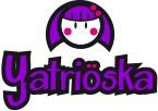 yatrioska-logo