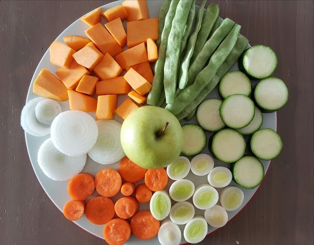 ingredientes-crema-verduras