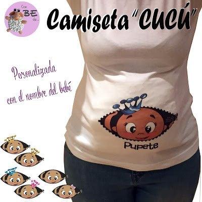 camiseta-embarazo-cosasconb