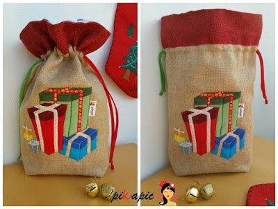 bolsa-regalos-pikapic
